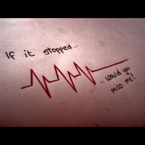 Broken Heart Qu... Heartbroken Quotes For Girls